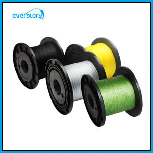 Economic Grade PE 4 Strand Line 500m One Roll pictures & photos