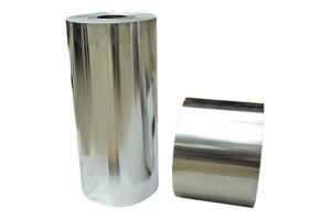 Pharmaceutical Aluminium Foil for Thickness 0.02mm pictures & photos