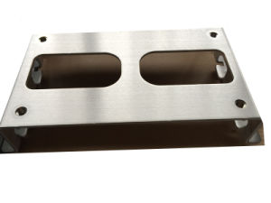 High Quality Stamping Part (ALW-14)