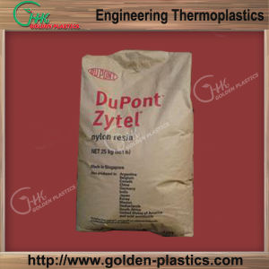 Flame Retardant Nylon 66 Zytel Fr50 pictures & photos