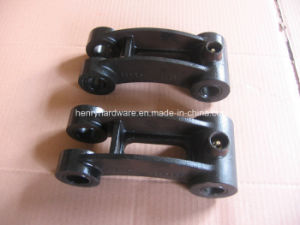 Bucket Link, Mini Excavator Bucket Link pictures & photos