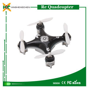 Beat Selling Cx-10 Mini Quadcopter Nano Quadcopter pictures & photos