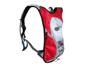 Runners Water Hydration Backpack Pack for Running (BBP10201) pictures & photos