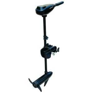 New Marine 46lbs Electric Trolling Motor for Fishing Boat and Kayak pictures & photos