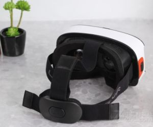 Visual Effects Great New 3 D Virtual Reality Headset pictures & photos