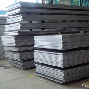AISI, ASTM Steel Plate Type Steel Plate pictures & photos