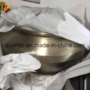 by Design, Stainless Steel Flower Pot pictures & photos