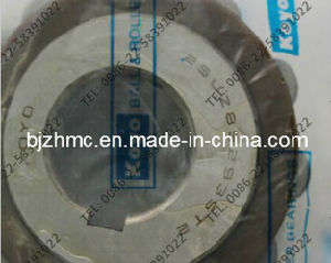 Nylong Cage Machinery Application Eccentric Bearings 25uz852935t2