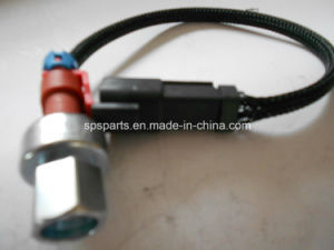 Pressure Switch pictures & photos
