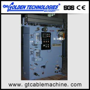 Wire Braider Machine (GT-16E) pictures & photos
