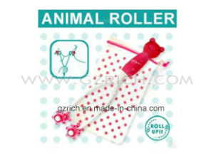 New Animal Slimming Face Roller pictures & photos