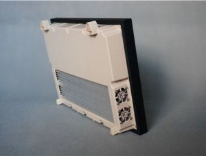 Free Shipping! 8-CH High Power WiFi Signal (2.4/5G) Jammer pictures & photos