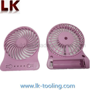 New Products Portable Fan Plastic Prototyping pictures & photos