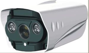 CCTV Camera, Outdoor Security CCTV Camera, 720p/1080P Fixed Lens Ahd Waterproof pictures & photos