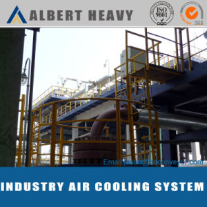 Air Cooler Used for Petroleum, Industrial, Chemical, Metallurgy etc pictures & photos