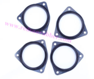 Triangle Rubber Sealing Gasket pictures & photos