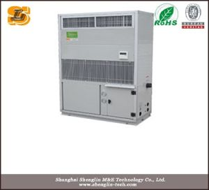 Marine Used Split Outdoor and Indoor Packaged Air Conditioner Unit pictures & photos