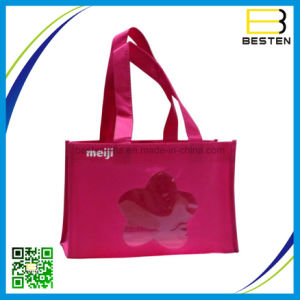Non Woven Bag/Non Woven Shopping Bag for Your Brand
