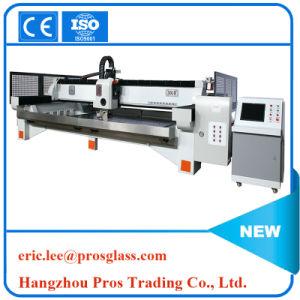 Automatical CNC Machine