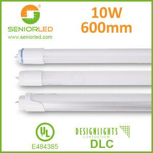 9W/18W/22W Florecent T8 T10 LED Tube Lighting Bulb pictures & photos