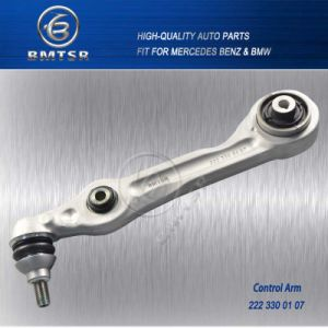 Best Price Lower Suspension Control Arm for W222 OE220 330 01 07 pictures & photos