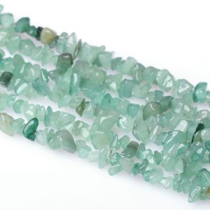 Semi Precious Stone Crystal Gemtstone Chips Nugget Loose Bead<Esb-CS016> pictures & photos