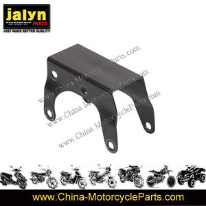 Motorcycle Parts Motorcycle Engine Bracket for Wuyang-150 pictures & photos
