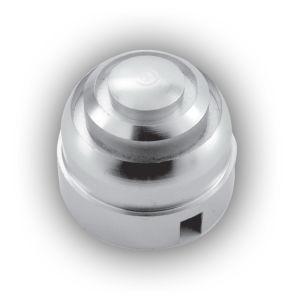 Aluminium/Aluminum Flash Light Tube (ISO 9001: 2008 TS16949: 2008) (ZY-4-1-2) pictures & photos
