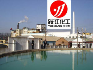 China Manufacturer Chloride Process Titanium Dioxide Rutile R1930 pictures & photos