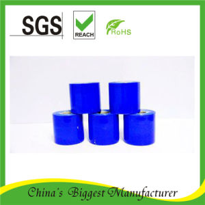 3cm Width/1.2inch/Electric Wire Stretch Film pictures & photos