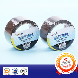 Good Quality with Lower Price Acrylic Based Brown Tapes pictures & photos