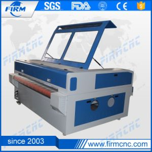 China Reci 80W 1610 CNC CO2 Laser Cutter Machine Engraver pictures & photos