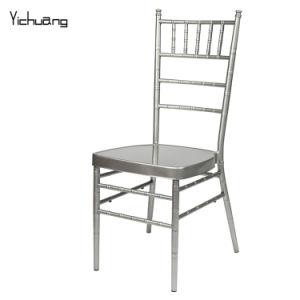 Ordinary Gold Wedding Chiavari Chair (YC-A22) pictures & photos
