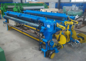 Easy Operate Nw Series Hexagonal Wire Netting Machine Nw 50 pictures & photos