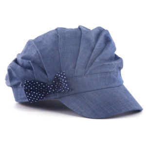 Fashion Jeans Children Kids Baby Hats pictures & photos