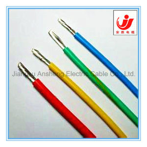 Fiberglass Cable / Wire for Different Colors