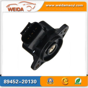 Throttle Position Sensor 89452-20130 for Toyota RAV4 Land Cruiser pictures & photos