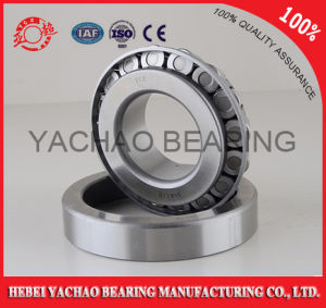Tapered Roller Bearing Auto Bearing (594/592A) pictures & photos