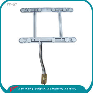 Bus Passenger Seat Sensor for Seat Occupancy pictures & photos