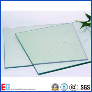3-8mm /Ce and ISO9001/ Low-E Glass/ Low E Glass pictures & photos
