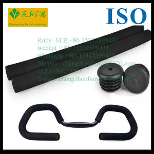 Soft Rubber Tube for Bicycle pictures & photos