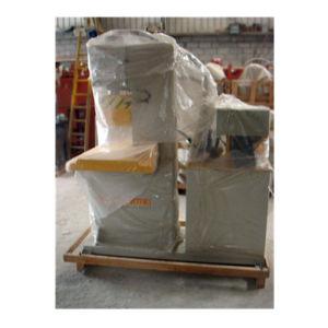 CNC Splitter/Paving Machine for Curb/Cobblestone pictures & photos