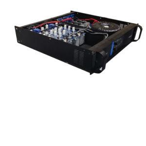 Class H PRO Audio Transistor Professional Power Amplifier (FP650) pictures & photos