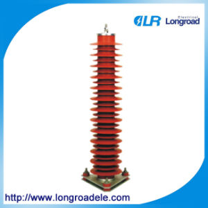 China Best 6kv-110kv High Voltage Polymer Drop out Fuse pictures & photos