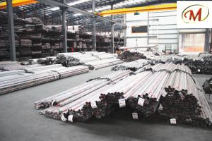 201 304 Stainless Steel Pipe for Industry Use pictures & photos