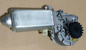 0008206608 0130821040 1406615 396827 Power Window Motor Use for Mercedes-Benz/ Scania pictures & photos