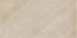 Rustic Tile Anti-Slip Flooring Tile300X600mm pictures & photos