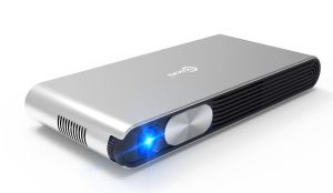 K2 Android 4.4 Projector DLP Mini Pocket Projector Mini Smart WiFi Projector pictures & photos