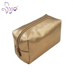 Sedex Audit Direct Factory cosmetic Bag Women with High Quality