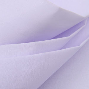 Wholesale of 8505h Woven Interlining Fabric pictures & photos